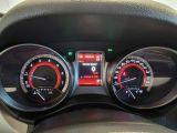 2016 Dodge Journey Crossroad AWD Photo46