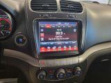 2016 Dodge Journey Crossroad AWD Photo47