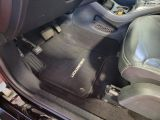 2016 Dodge Journey Crossroad AWD Photo51