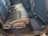 2016 Dodge Journey Crossroad AWD Photo59
