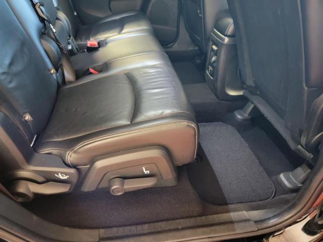 2016 Dodge Journey Crossroad AWD Photo28