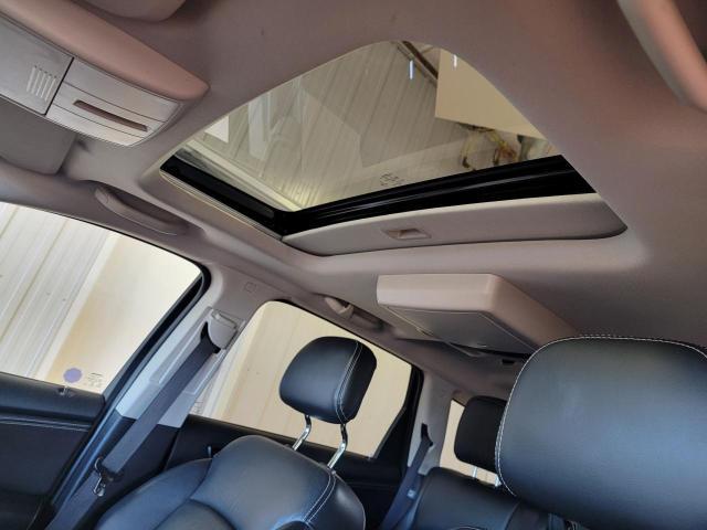 2016 Dodge Journey Crossroad AWD Photo30