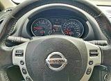 2011 Nissan Rogue SL