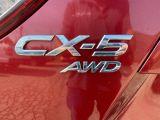 2013 Mazda CX-5 GX Photo34