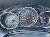 2013 Mazda CX-5 GX Photo39