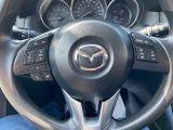 2013 Mazda CX-5 GX Photo41