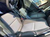 2013 Mazda CX-5 GX Photo44