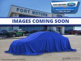 2018 Ford F-150 - $302 B/W