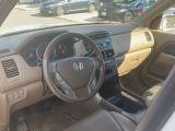 2008 Honda Pilot EX-L Photo30