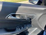 2018 Mercedes-Benz CLA-Class CLA 250 AWD NAVIGATION/CAMERA/LEATHER Photo25