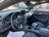 2018 Mercedes-Benz CLA-Class CLA 250 AWD NAVIGATION/CAMERA/LEATHER Photo26