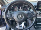 2018 Mercedes-Benz CLA-Class CLA 250 AWD NAVIGATION/CAMERA/LEATHER Photo27