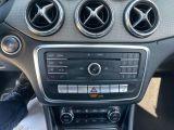 2018 Mercedes-Benz CLA-Class CLA 250 AWD NAVIGATION/CAMERA/LEATHER Photo31