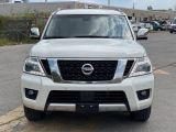 2017 Nissan Armada Platinum  Navigation/Sunroof/Camera/7 Passenger Photo23