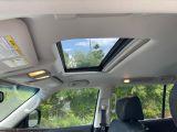2017 Nissan Armada Platinum  Navigation/Sunroof/Camera/7 Passenger Photo33