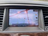 2017 Nissan Armada Platinum  Navigation/Sunroof/Camera/7 Passenger Photo39