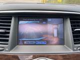 2017 Nissan Armada Platinum  Navigation/Sunroof/Camera/7 Passenger Photo40