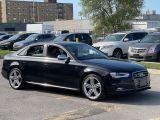 2014 Audi S4 Technik Navigation/Sunroof/Camera Photo21