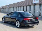 2014 Audi S4 Technik Navigation/Sunroof/Camera Photo25