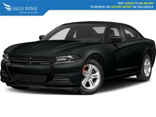 Used 2019 Dodge Charger SXT for sale in Coquitlam, BC