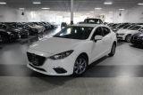 Photo of White 2014 Mazda MAZDA3