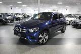 Photo of Blue 2019 Mercedes-Benz GL-Class
