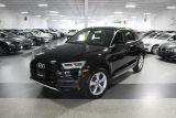 Photo of Black 2018 Audi Q5