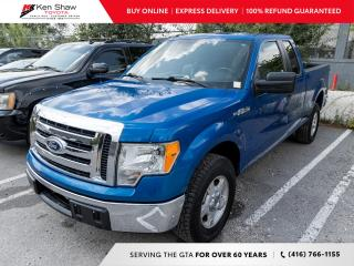 Used 2012 Ford F-150 for sale in Toronto, ON