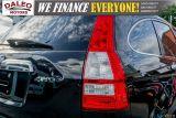 2011 Honda CR-V EX / MOONROOF / MULIT-ZONE A/C / POWER DRIVE SEAT Photo40