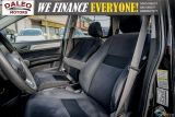 2011 Honda CR-V EX / MOONROOF / MULIT-ZONE A/C / POWER DRIVE SEAT Photo43