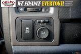 2011 Honda CR-V EX / MOONROOF / MULIT-ZONE A/C / POWER DRIVE SEAT Photo52