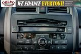 2011 Honda CR-V EX / MOONROOF / MULIT-ZONE A/C / POWER DRIVE SEAT Photo54