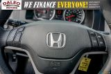 2011 Honda CR-V EX / MOONROOF / MULIT-ZONE A/C / POWER DRIVE SEAT Photo58