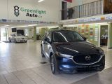 2017 Mazda CX-5 GS Photo19