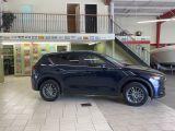 2017 Mazda CX-5 GS Photo20