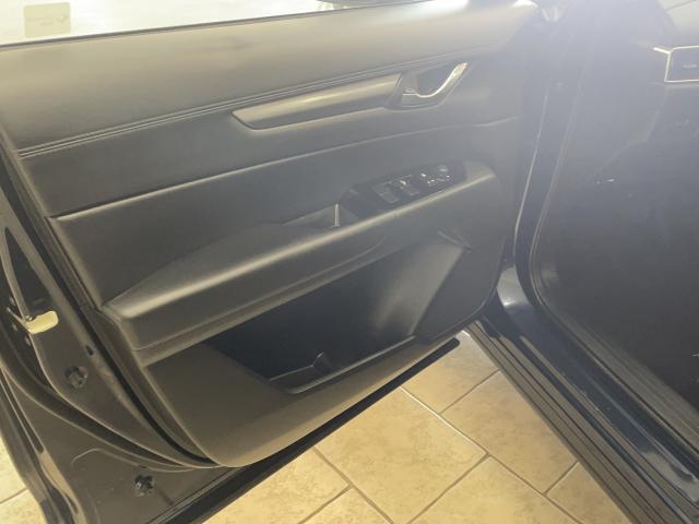 2017 Mazda CX-5 GS Photo15