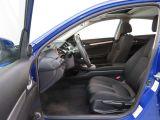 2017 Honda Civic EX Sunroof Backup Camera