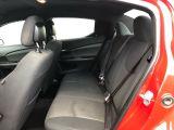2012 Dodge Avenger  Photo19
