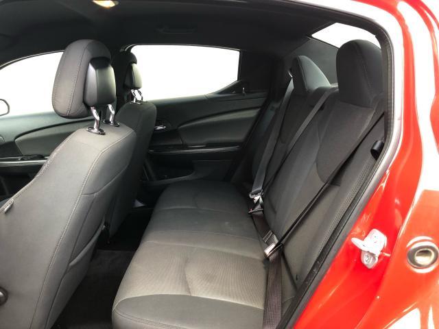 2012 Dodge Avenger  Photo8