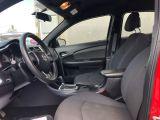 2012 Dodge Avenger  Photo18