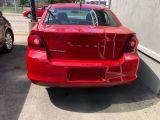 2012 Dodge Avenger  Photo15
