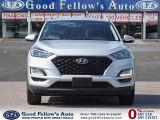 2019 Hyundai Tucson PREFERRED, REARVIEW CAMERA, BLIND SPOT ASSIST, LDW Photo25