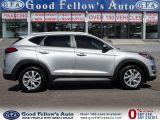 2019 Hyundai Tucson PREFERRED, REARVIEW CAMERA, BLIND SPOT ASSIST, LDW Photo26