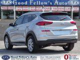 2019 Hyundai Tucson PREFERRED, REARVIEW CAMERA, BLIND SPOT ASSIST, LDW Photo28