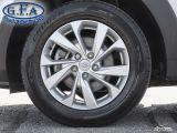 2019 Hyundai Tucson PREFERRED, REARVIEW CAMERA, BLIND SPOT ASSIST, LDW Photo29