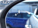 2019 Hyundai Tucson PREFERRED, REARVIEW CAMERA, BLIND SPOT ASSIST, LDW Photo43