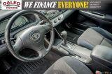 2004 Toyota Camry SE Photo36