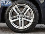 2017 Audi A4 KOMFORT, QUATRO, AWD, LEATHER SEATS, POWER SEATS Photo28