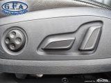 2017 Audi A4 KOMFORT, QUATRO, AWD, LEATHER SEATS, POWER SEATS Photo31