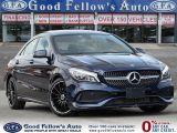 2018 Mercedes-Benz CLA250 Good Or Bad Credit Car Loans ..! Photo22